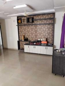 Gallery Cover Image of 1850 Sq.ft 3 BHK Apartment for rent in Chitrapuri Colony for 30000