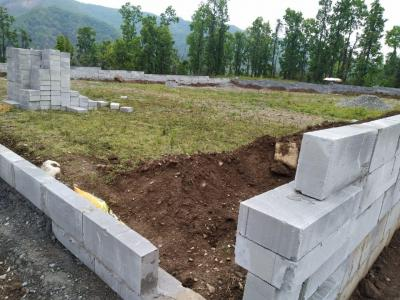 100 Sq.ft Residential Plot for Sale in Garhi Cantt, Dehradun