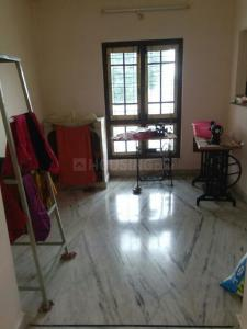 Gallery Cover Image of 1570 Sq.ft 3 BHK Independent House for rent in Vanasthalipuram for 15009