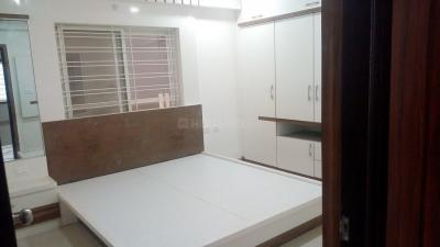 Gallery Cover Image of 1535 Sq.ft 3 BHK Apartment for buy in Gottigere for 6355889