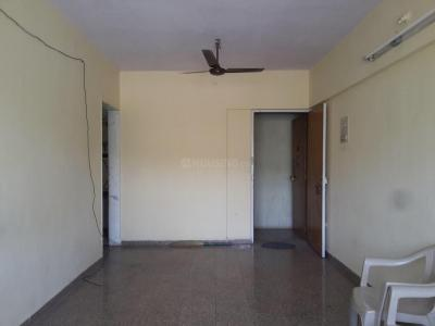 Gallery Cover Image of 830 Sq.ft 2 BHK Apartment for rent in Kandivali East for 22000