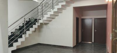 Gallery Cover Image of 1450 Sq.ft 3 BHK Villa for rent in Devinagar for 45000