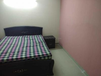Gallery Cover Image of 1950 Sq.ft 3 BHK Independent Floor for rent in Sector 51 for 30000