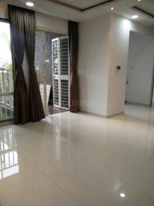 Gallery Cover Image of 1010 Sq.ft 2 BHK Apartment for buy in Hinjewadi for 6100000
