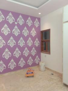 Gallery Cover Image of 650 Sq.ft 2 BHK Independent Floor for buy in Razapur Khurd for 2500000