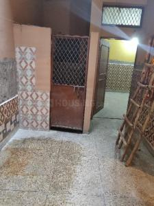 Gallery Cover Image of 1100 Sq.ft 3 BHK Independent House for rent in Shalimar Garden for 11000