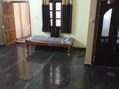 Gallery Cover Image of 3600 Sq.ft 10 BHK Independent House for buy in RR Nagar for 13500000