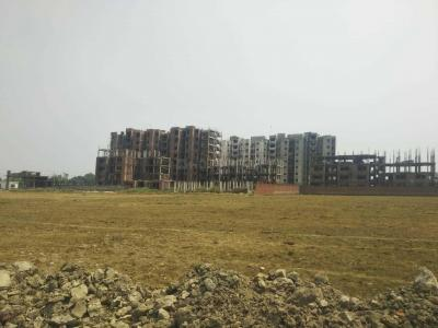 Gallery Cover Image of  Sq.ft Residential Plot for buy in Jarauli for 600000