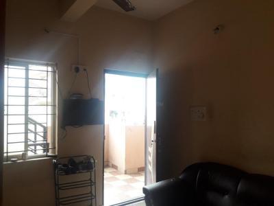 Living Room Image of Akshaya in Nagavara