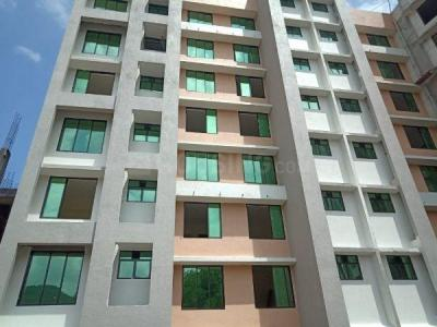 Gallery Cover Image of 696 Sq.ft 1 BHK Apartment for buy in Neral for 2227000