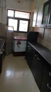 Gallery Cover Image of 560 Sq.ft 1 BHK Apartment for buy in Wadala East for 12500000