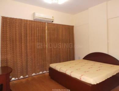 Gallery Cover Image of 5000 Sq.ft 4 BHK Apartment for buy in Juhu for 320000000