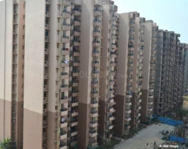 Gallery Cover Image of 1225 Sq.ft 2 BHK Apartment for buy in Ridge Residency, Sector 135 for 4700000