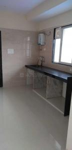 Gallery Cover Image of 500 Sq.ft 1 RK Apartment for buy in Vile Parle East for 13000000
