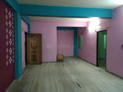 Gallery Cover Image of 1208 Sq.ft 3 BHK Apartment for buy in Sodepur for 3600000