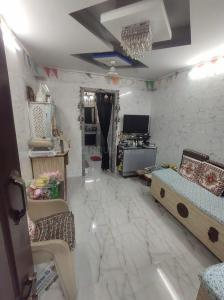 Gallery Cover Image of 900 Sq.ft 3 BHK Independent House for buy in Kandivali West for 8500000