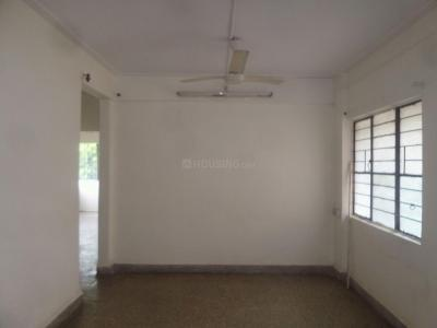 Gallery Cover Image of 900 Sq.ft 2 BHK Apartment for rent in Wanwadi for 14000