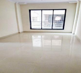 Gallery Cover Image of 1500 Sq.ft 3 BHK Apartment for buy in Viman Nagar for 13000000