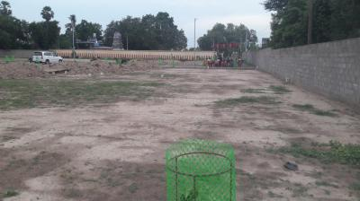 Gallery Cover Image of  Sq.ft Residential Plot for buy in Thirunindravur for 1300000