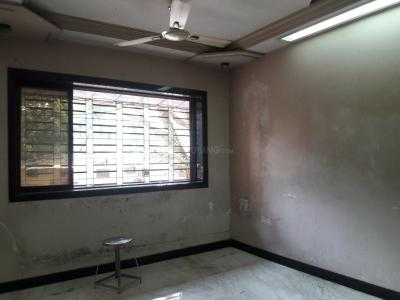 Gallery Cover Image of 980 Sq.ft 2 BHK Apartment for rent in Dahisar East for 25000