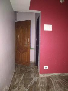 Gallery Cover Image of 1100 Sq.ft 2 BHK Apartment for rent in Rajgurunagar for 6000