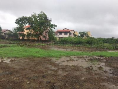Gallery Cover Image of  Sq.ft Residential Plot for buy in Maval for 2600000