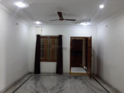 Gallery Cover Image of 1200 Sq.ft 2 BHK Apartment for rent in Madhura Nagar for 18500