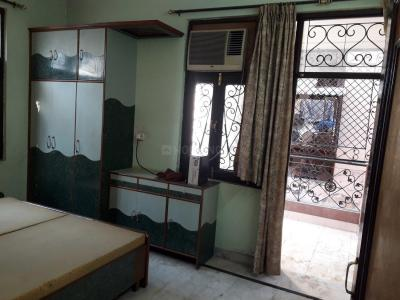 Gallery Cover Image of 950 Sq.ft 2 BHK Independent House for rent in Model Town for 22000