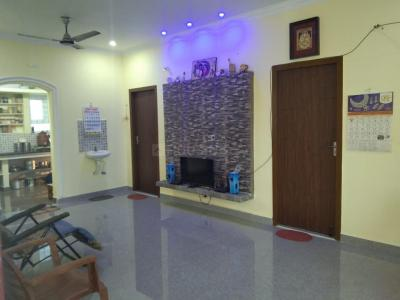 Gallery Cover Image of 1500 Sq.ft 2 BHK Independent House for buy in Pallikaranai for 15000000