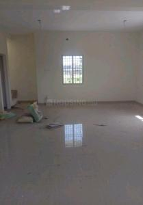 Gallery Cover Image of 800 Sq.ft 2 BHK Independent House for buy in Urapakkam for 2775000