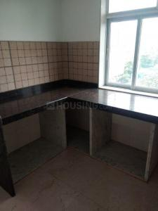 Gallery Cover Image of 650 Sq.ft 1 BHK Apartment for buy in Chembur for 11500000
