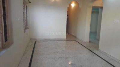 Gallery Cover Image of 1312 Sq.ft 3 BHK Independent House for rent in Indira Nagar for 25000