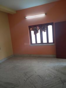 Gallery Cover Image of 750 Sq.ft 2 BHK Independent House for rent in Chinar Park for 9500
