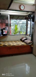 Gallery Cover Image of 216 Sq.ft 1 RK Apartment for buy in Bandra West for 10000000