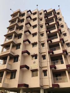 Gallery Cover Image of 985 Sq.ft 1 BHK Apartment for buy in Arrah Kalinagar for 1576000
