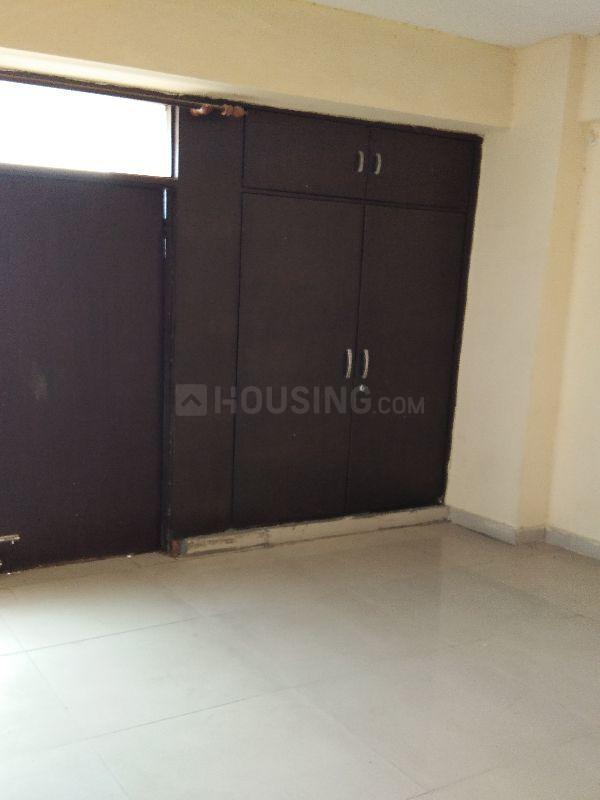 Bedroom Image of 1400 Sq.ft 3 BHK Apartment for rent in Jasola Vihar for 28000