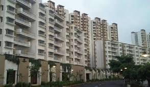Gallery Cover Image of 2499 Sq.ft 3 BHK Apartment for rent in Lodha Golflinks, Palava Phase 1 Nilje Gaon for 33000