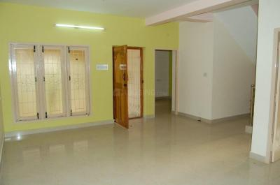 Gallery Cover Image of 2000 Sq.ft 2 BHK Villa for buy in Thiruverkkadu for 13452698