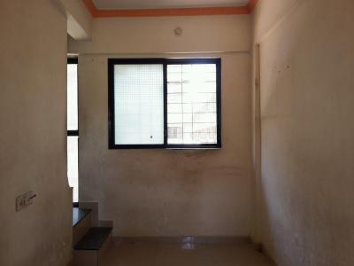 Gallery Cover Image of 500 Sq.ft 1 BHK Apartment for rent in Ghansoli for 11000