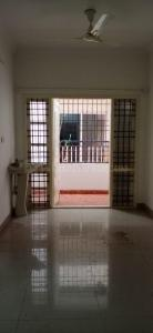Gallery Cover Image of 1180 Sq.ft 2 BHK Apartment for rent in Brookefield for 23000