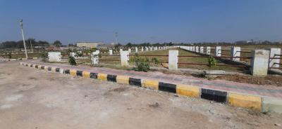 1350 Sq.ft Residential Plot for Sale in Sultanpur, Hyderabad