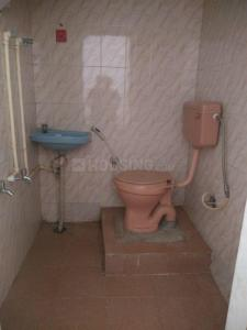 Common Bathroom Image of PG 5266190 Mahadevapura in Mahadevapura