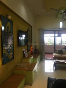 Gallery Cover Image of 1350 Sq.ft 2 BHK Apartment for rent in Jodhpur for 28000