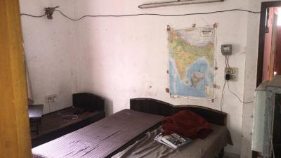 Bedroom Image of PG 4040804 Gtb Nagar in GTB Nagar