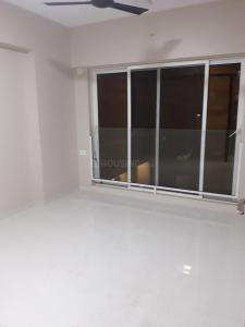 Gallery Cover Image of 1100 Sq.ft 2 BHK Apartment for rent in Santacruz East for 65000