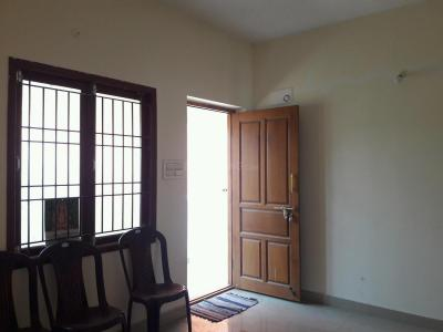 Gallery Cover Image of 500 Sq.ft 1 BHK Apartment for buy in Ponniammanmedu for 2500000