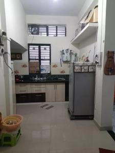 Gallery Cover Image of 1000 Sq.ft 2 BHK Independent House for buy in Lalghati for 5400000