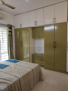 Gallery Cover Image of 1550 Sq.ft 3 BHK Apartment for rent in Adyar for 60000