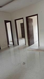 Gallery Cover Image of 1620 Sq.ft 3 BHK Independent Floor for rent in Ashoka Enclave for 16000
