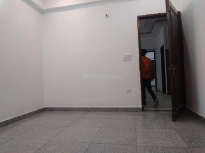 Gallery Cover Image of 2368 Sq.ft 3 BHK Independent House for rent in Noida Extension for 15000
